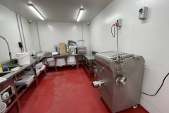 Stainless-Steel-Bench-Prep-Area