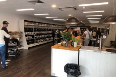 Pear Tree Wholefoods - Bathurst, NSW