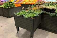 Produce Display
